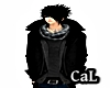 C| EMO TOP FOR MALE
