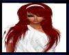 [SD] CINDY RED HAIR