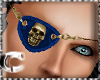 CcC Eyepatches skull b