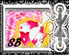 !SB! Shurbet Husky Tail