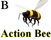 [Jo]B-Action Bee
