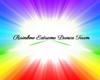 RAINBOW SHOWROOM 2