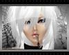 §™Web:Twisted II
