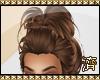 Y! Cera |Choco-Brown