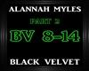 Alannah Myles~Blk Velv 2