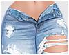 e Jeans | Light