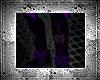 .-| Elven War Dancer Bts