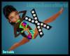 LilMiss X
