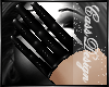 {CD} Xtacy Gloves