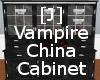 [J] Vampire China Cab.