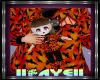 K! Lil BedOfHorror Doll