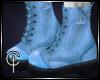 [CVT]Pervy Princess Boot
