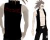 Sins of Midnight Vest