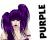 KP Panthea purple