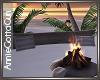 ~In Dreams Campfire