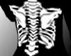 (FA)Skeleton Hood