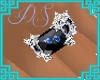 {DS} TeamOnyx lush Ring