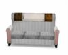 sofa con poses