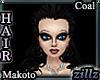 [zllz]Makoto Black Coal