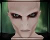 Voldemort Anyskin Head