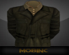 WWII. - M43 Uniform 1.