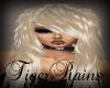 (TR) Kylie Blonde