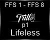 Lifeless P1 '7TURK