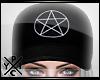 [X] Snapback | Occult