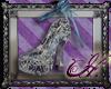 .:Cinderella Shoes:.F