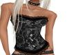 Sexy asf lill corset