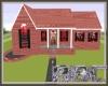 BBC MyAngel Country Home