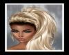 Ebeille ~ Bottle Blonde