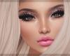 Candy Lips Skin