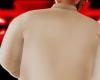 𝓥 Khaki Jacket