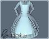 Lolita Dress F