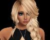 Prisha/BlondeHighLites