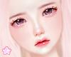 🌟 MH Azalea