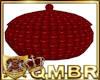 QMBR Basket LadyBug