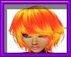 (sm)yellow orange hair 1