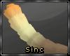 S; Shimo Tail v3