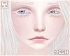 Miyuki Mesh