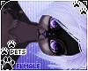 [Pets] Moia | Gaizkeo