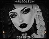 M|Melanie.Burial