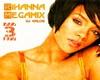 "Rihanna "" Megamix 3"
