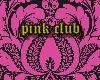 pink club room