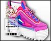 🐀 Bisexua Shoes F