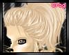 #38 NINETALES | Hair