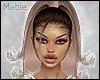 M| Fatima - Ombre