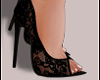 Shoes Birrenta