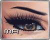 MR:Zahara:Eyes